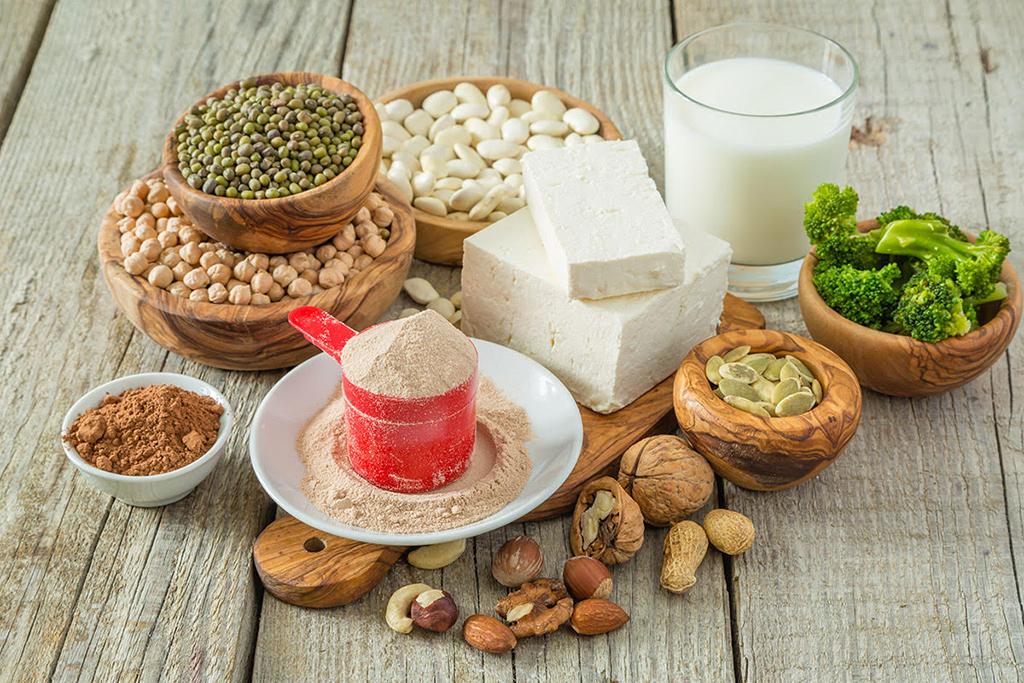 Натуральные Способы Похудения. Снижение веса с помощью натуральных средств